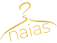 Ναϊάς Αριδαία - Ενδύματα γυναικεία, ενδύματα παιδικά, ενδύματα μπεμπέ, ενδύματα ανδρικά. Ρούχα για όλους στην Αριδαία