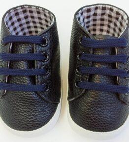 Παπούτσια Dreams&co
