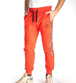Παντελόνι φόρμας paco&co